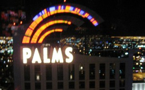 Palms Place-Vegas-Palms Casino-George Maloof-Vegas real estate