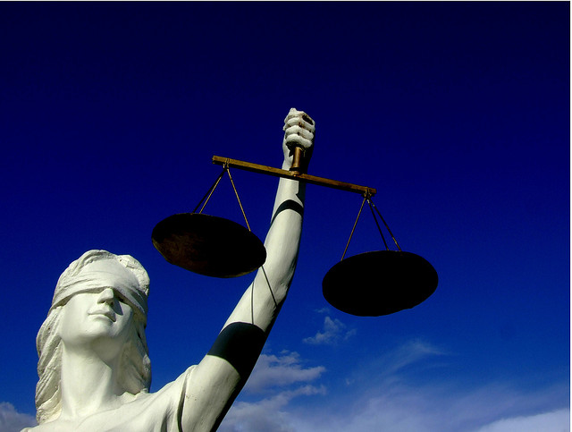 American Arbitration Association- lawyer immunity-conflict-of-interest-blind justice-fairness in arbitration