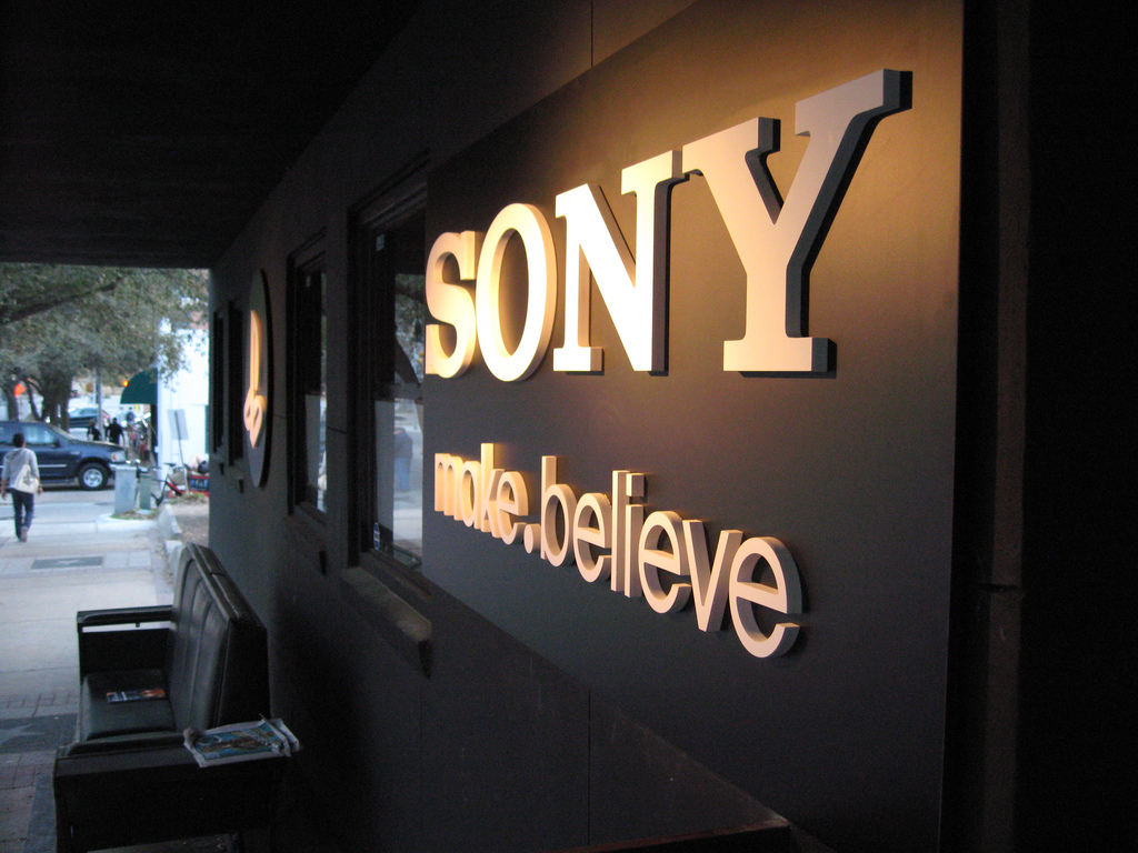 Sony-false advertising-Federal Trade Commission-PlayStation