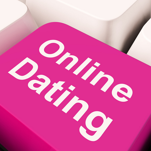 Federal Trade Commission-online dating-online dating scheme-find me love- cupids wand