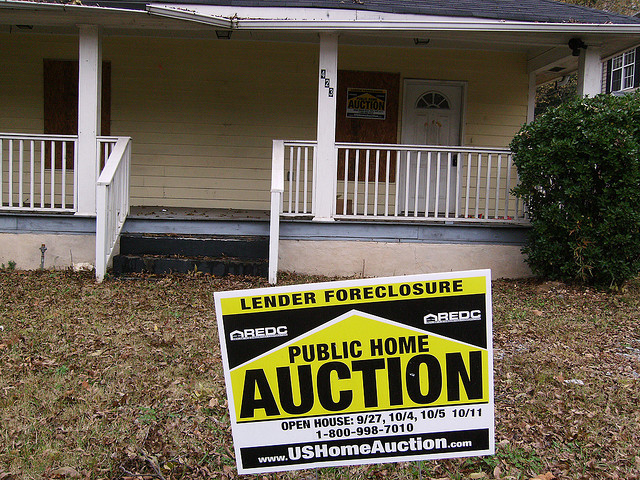 tax lien investment-property forclosure-real estate investing-property tax auction