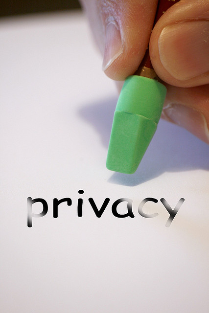 data mining-data brokers-public records-privacy-right to privacy-selling personal information