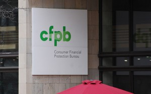 CFPB reports consumer complaints topple 700k