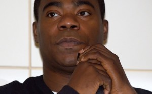 Tracy Morgan vs. Wal-Mart