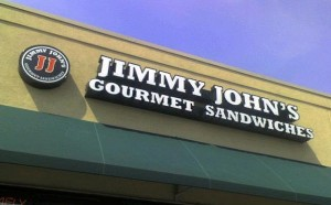 Jimmy John's-Adobe-Target-data breach- data hacking-Neiman Marcus-Oswego Sub Shop-Home Depot