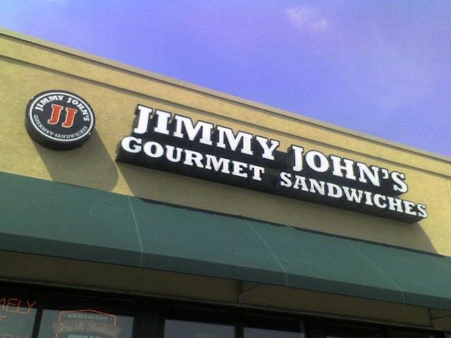 Jimmy John's-Adobe-Target-data breach- data hacking-Neiman Marcus-Oswego Sub Shop-Home Depot