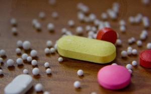 oxyContin- pharmaceuticals