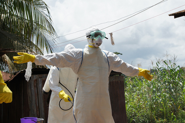 Ebola- quarantine-NBC news