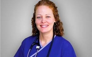 Kaci Hickox-Ebola-quarantine-Maine