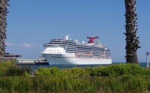 Thomas Eric Duncan- Carnival Cruise- President Barack Obama-Nina Pham- Amber Vinson-Frontier Airlines- Texas Health Presbytarian Hospital- Ebola- travel ban