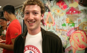 Facebook-Mark Zuckerberg-Paul Ceglia