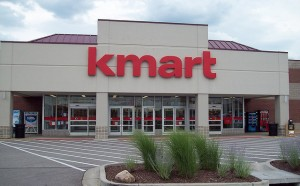 Sears Holding Corp.-Kmart-Home Depot-Goodwill Industries-Target-Neiman Marcus-security breach-data breach