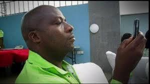Thomas Eric Duncan-Ebola-White House- Governor Bobby Jindal-Liberia-quarantine