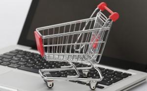 Marketplace Fairness Act-efairness-sales tax