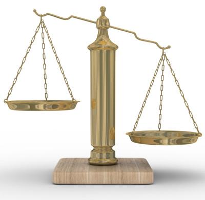 Missouri court denies SLAPP motion