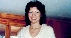 Ronald Meadow-Colleen Meadow-cold case-Syracuse Police Department-William Fitzpatrick