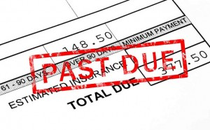 debt collection-Governor Andrew Cuomo-New York State laws