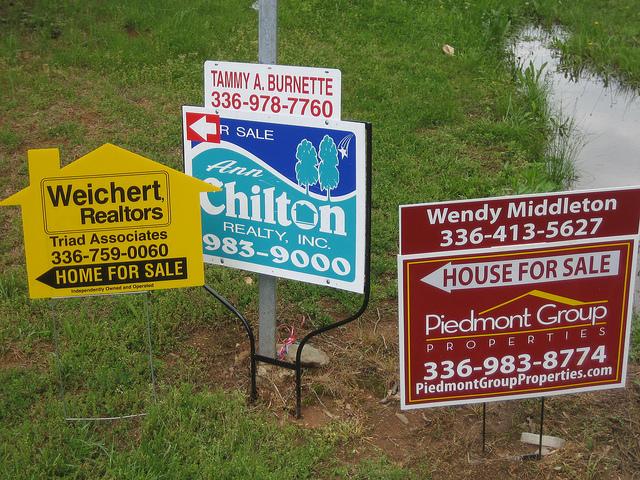 FHA-Fannie Mae-Freddie Mac-low downpayment-housing market-real estate