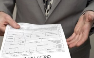 credit reporting-credit reporting scheme-FTC-