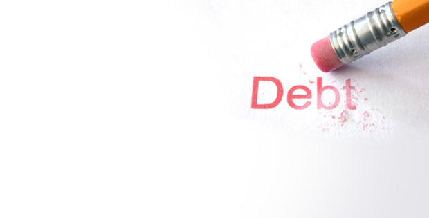veritas news network new york cracks down on portfolio recovery