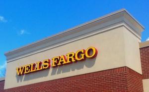 Wells Fargo-JP Morgan Chase-kickback scheme