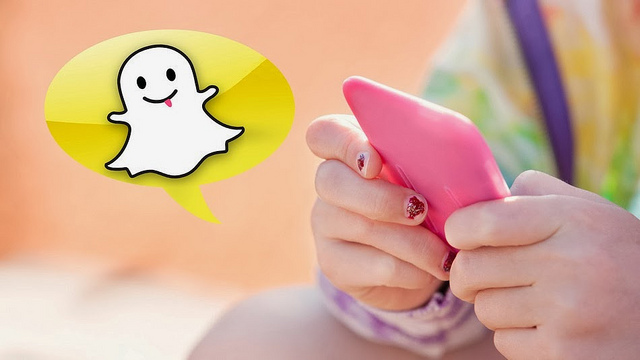 Snapchat-Federal Trade Commission-FTC