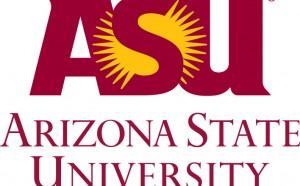 Arizona State University-whiteness class-controversial whiteness class