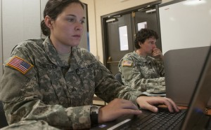 mandatory arbitration-military-American Arbitration Association-unfair arbitration
