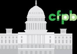 Consumer Financial Protection Bureau-CFPB-Congress-veto