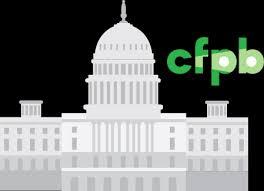 Consumer Financial Protection Bureau-CFPB-Congress-veto