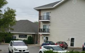 Quentin Kearney-Ken Logan-Results Property Management-Results Real Estate Services, Inc.- Creekside Village-Blue Springs, MO-Nick Porto