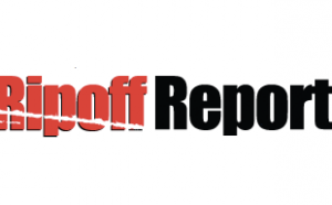 Ripoff Report, defamation, Ed Magedson